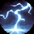 Debuff Lightning.png