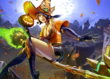 Evie Collection Bewitching Icon.png