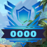 Front Line Spray Front Line Victory Spray.png
