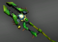 Grohk Weapon Tropic Lightning Staff Icon.png