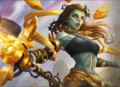 Inara Collection Golden Icon.png