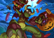 Talus Collection Trick or Treat Icon.png