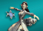 Ying Collection Quicksilver Icon.png