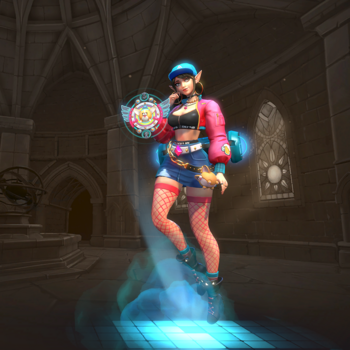 Ying Street Style.png