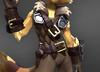 Pip Raider Icon.png