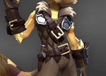 Pip Raider Icon.png