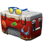 Summer Fun Chest.png