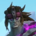 Terminus Accessories Thrall Binding.png