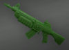 Viktor Weapon Code Green AR-Compact Icon.png