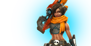 Banner Kinessa.png
