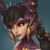 Champion Vora Icon.png