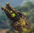 Drogoz Weapon Dreadhunter's Maw.png