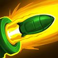 WeaponAttack Drogoz Icon.png