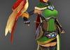 Cassie Northern Watch Icon.png