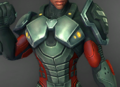 Lex Renegade Icon.png