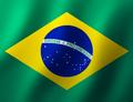 Region Brazil.png