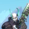 Androxus Head Wraith.png