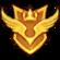 BattlePass I64.png