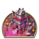 Event Pass The Archives Hub1.png