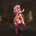 Imani Stellar Sorceress.png