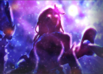 Inara Collection Cosmic Icon.png