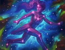 Card Astral Traveler.png