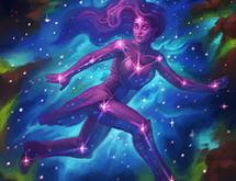 Card Astral Traveler.png