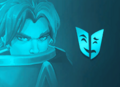 Corvus Emote Icon.png