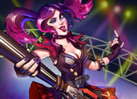 Evie Collection Troublemaker Icon.png