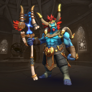 Grohk Chieftain.png