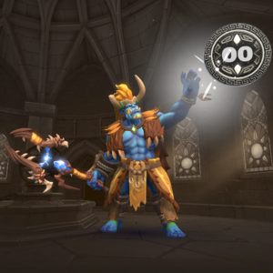 Grohk MVP Mastery Pose.png