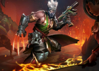 Koga Collection Default Icon.png