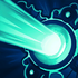 WeaponAttack Ying Icon.png
