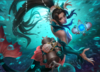 Ying Collection Mermaid Icon.png