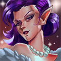 Avatar Popstar Skye Icon.png