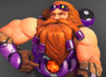 Barik Collection Tinkerer Icon.png