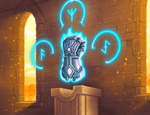 Card Glyph of the Fist.png