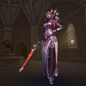 Lian Death-Goddess.png