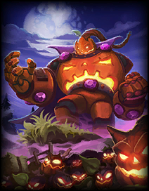 LoadingArt Bomb King Pumpking.png