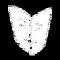 RadialMenu Emotes.png