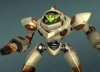 Ruckus Collection B.E.T.A. Icon.png
