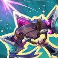 WeaponAttack Io Icon.png