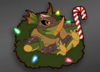 All Spray Festive Makoa Icon.png