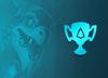 Drogoz MVP Icon.png
