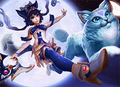 Io Collection Stellar Protector R7 Icon.png