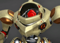 Ruckus B.E.T.A. Icon.png