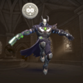 Androxus MVP Mastery Pose.png