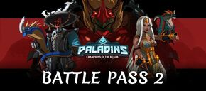 Battle Pass 2 promo.jpg