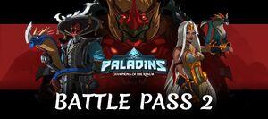 Battle Pass 2 promo.jpg