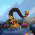 Bomb King Head Biz-King Crown.png